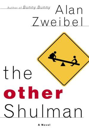 THE OTHER SHULMAN