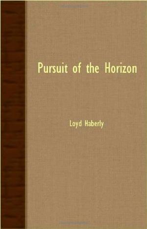 PURSUIT OF THE HORIZON