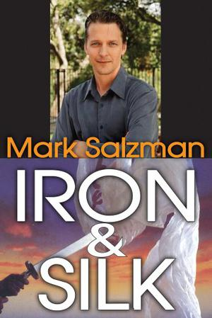 a book report on iron and silk by mark salzman Mark salzman is a self-proclaimed agnostic he is a graduate of yale, an expert martial artist and an accomplished cellist he is the author of several books, including iron & silk, an account of his two years in china the novels lying awake and the soloist, which was a finalist for the los angeles times book prize for fiction and made into a.