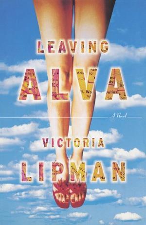 LEAVING ALVA