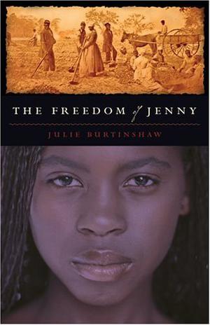 THE FREEDOM OF JENNY