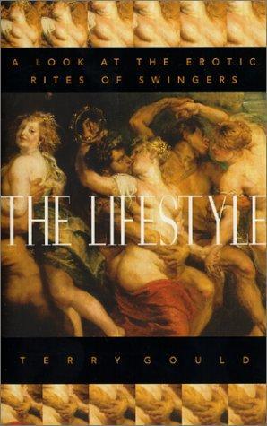 THE LIFESTSYLE