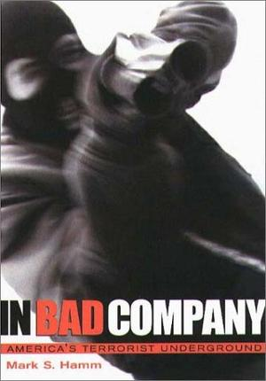 IN BAD COMPANY