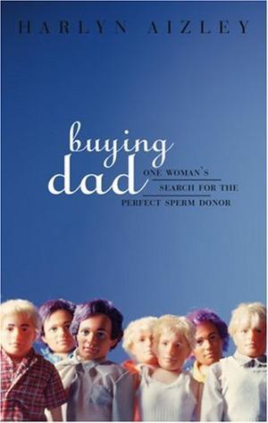 BUYING DAD