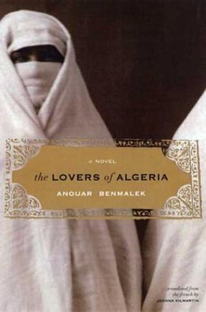 THE LOVERS OF ALGERIA