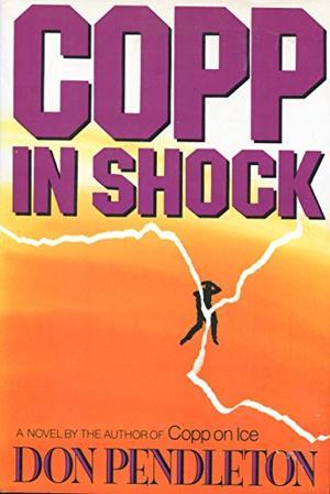 COPP IN SHOCK