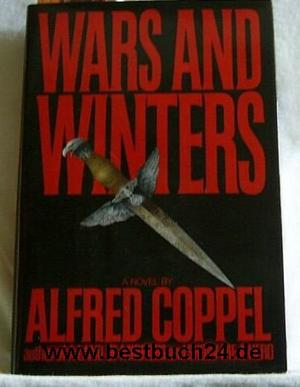 WARS AND WINTERS