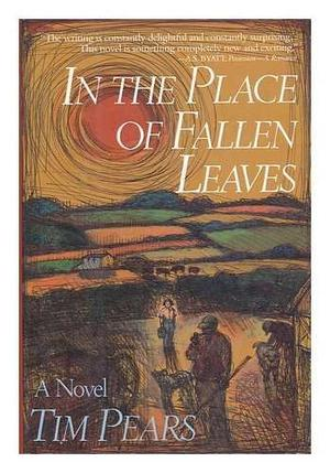 IN THE PLACE OF FALLEN LEAVES