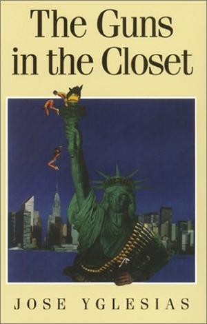 THE GUNS IN THE CLOSET