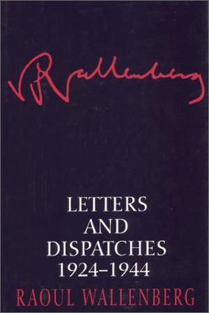holocaust essays the story of raoul wallenberg