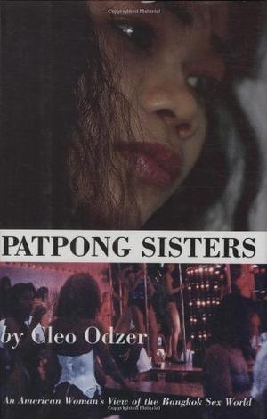 PATPONG SISTERS