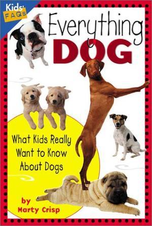 EVERYTHING DOG