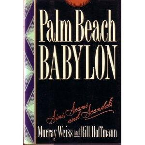 PALM BEACH BABYLON