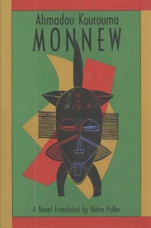MONNEW