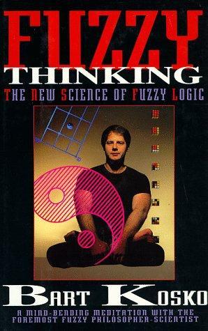 FUZZY THINKING