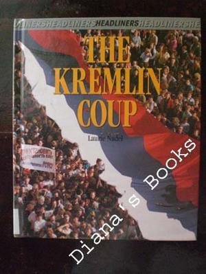 THE KREMLIN COUP