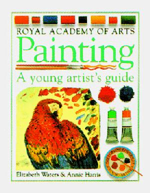 ROYAL ACADEMY OF ARTS PAINTING
