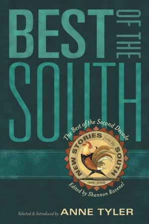 BEST OF THE SOUTH, VOLUME II