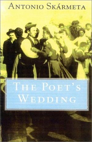 THE POET'S WEDDING