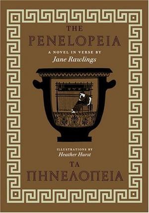 THE PENELOPEIA