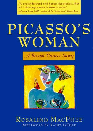 PICASSO'S WOMAN