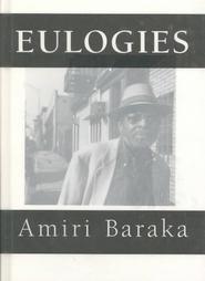 EULOGIES