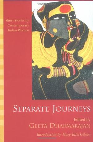 SEPARATE JOURNEYS