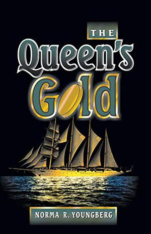 THE QUEEN'S GOLD