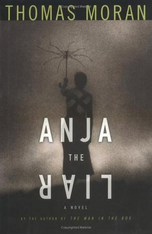 ANJA THE LIAR