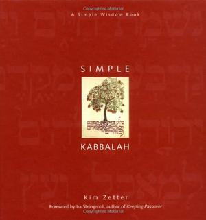 SIMPLE KABBALAH