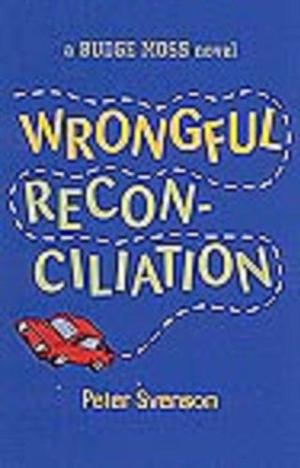 WRONGFUL RECONCILIATION