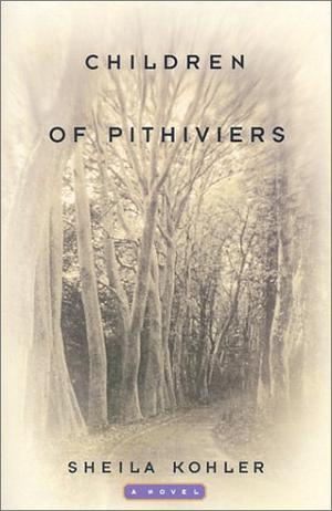 CHILDREN OF PITHIVIERS