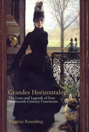 GRANDES HORIZONTALES