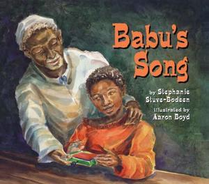 BABU'S SONG