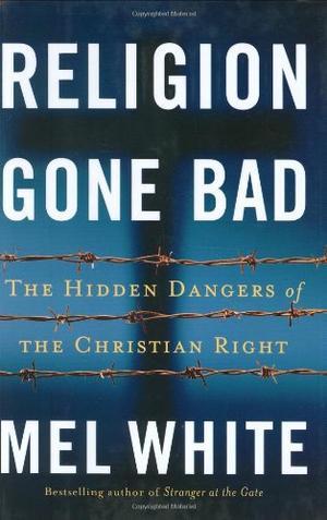 RELIGION GONE BAD