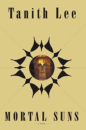 MORTAL SUNS