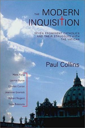 THE MODERN INQUISITION