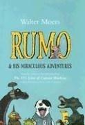 RUMO AND HIS MIRACULOUS ADVENTURES