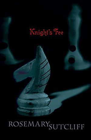 KNIGHT'S FEE