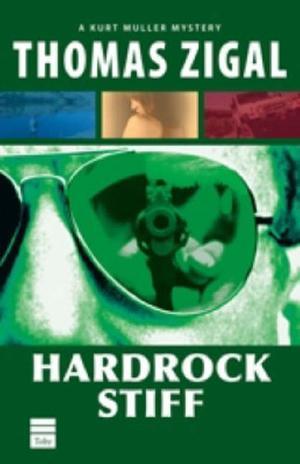 HARDROCK STIFF
