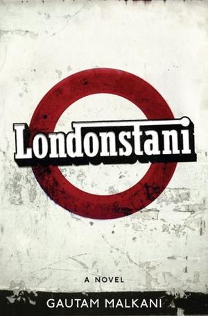 LONDONSTANI