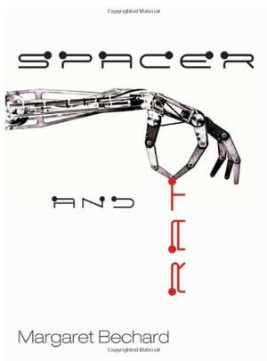 SPACER AND RAT