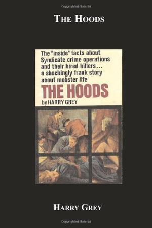 THE HOODS