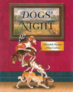 DOG'S NIGHT