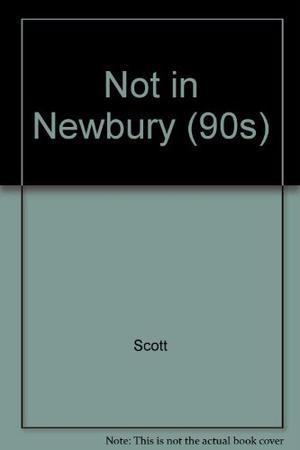 NOT IN NEWBURY