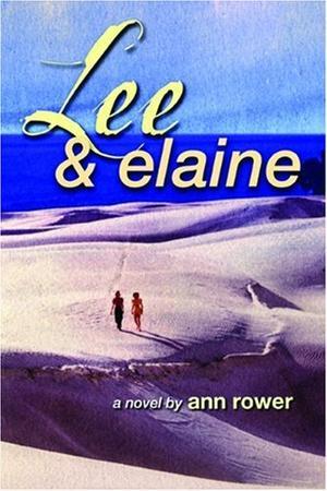 LEE & ELAINE
