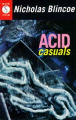 ACID CASUALS