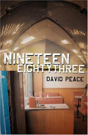 NINETEEN EIGHTY THREE