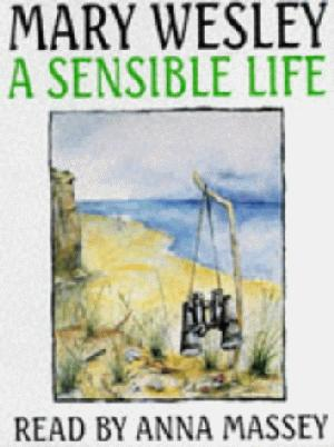 A SENSIBLE LIFE
