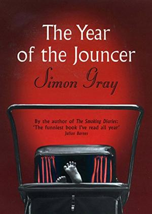 THE YEAR OF THE JOUNCER